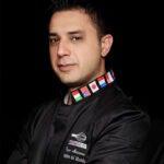 Eugenio Morrone Trionfa al Sigep di Rimini